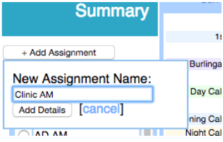 Adding_Assignments_1.png