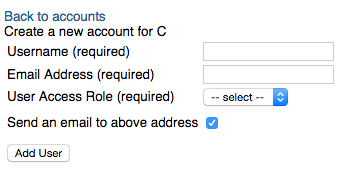 How_Do_I_Create_And_Manage_User_Accounts_3.png