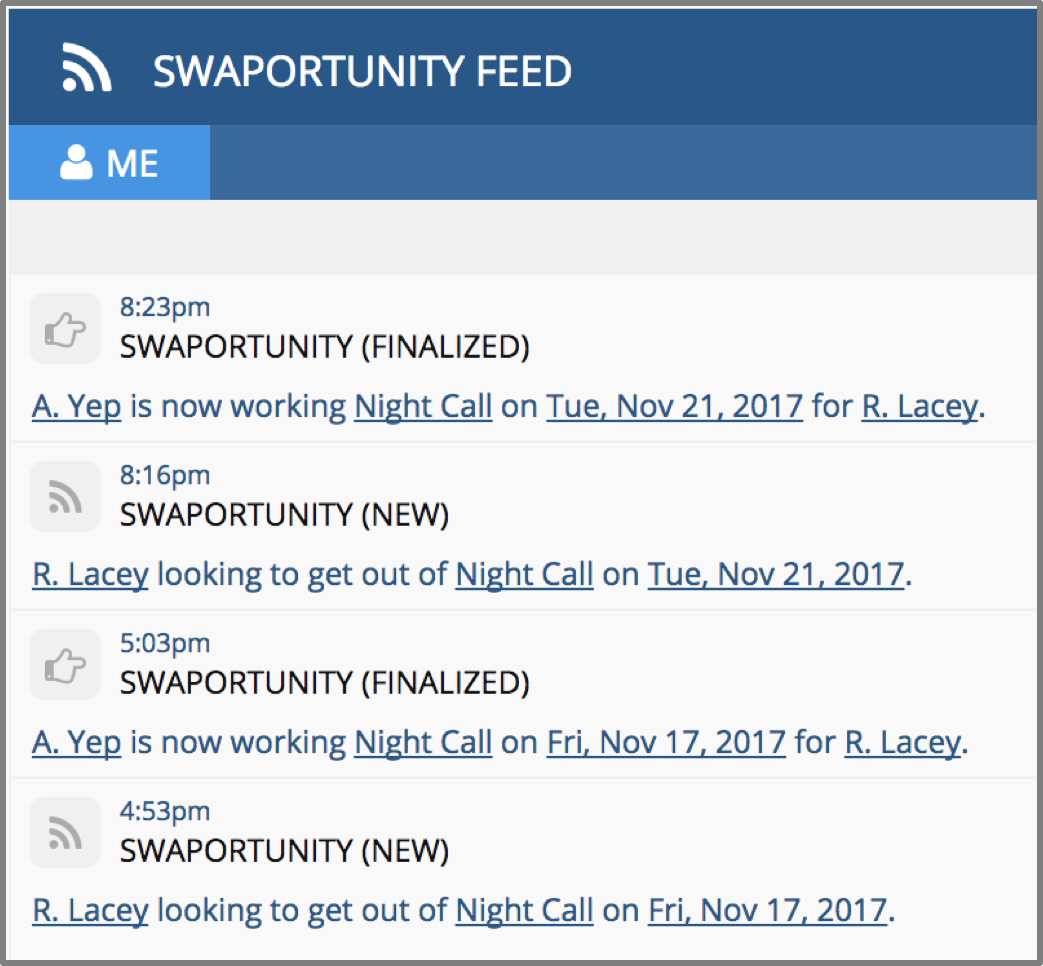 Swaportunity_Overview_15.png