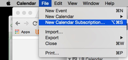 How_Do_I_Sync_Schedule_To_Calendar_For_Mac_ICal_3.jpg