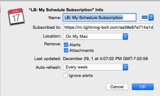 How_Do_I_Sync_Schedule_To_Calendar_For_Mac_ICal_5.jpg