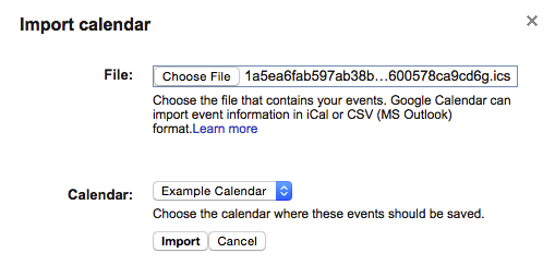 How_Do_I_Undo_An_Accidental_Google_Calendar_Import_4.png