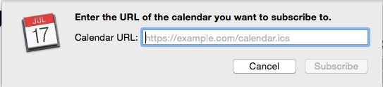 How_Do_I_Sync_Schedule_To_Calendar_For_Mac_ICal_4.jpg