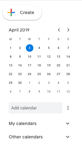 How_Do_I_Sync_Schedule_With_Google_Calendar_1.png