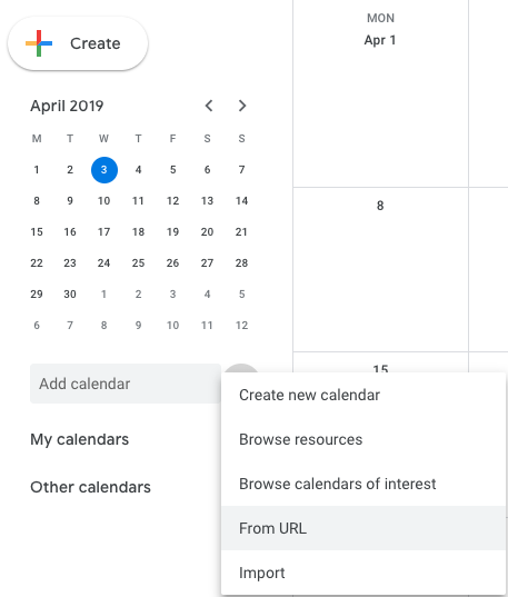 How_Do_I_Sync_Schedule_With_Google_Calendar_2.png