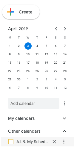 How_Do_I_Sync_Schedule_With_Google_Calendar_4.png
