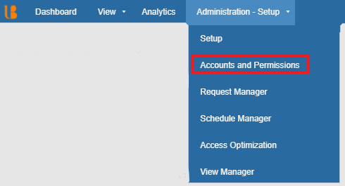 Accounts_and_Permissions.png